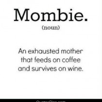 mombie-mom-zombies